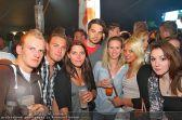 Bacardi Partyweek - Podersdorf - Sa 05.05.2012 - 100