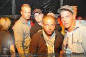 Bacardi Partyweek - Podersdorf - Sa 05.05.2012 - 101