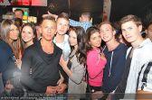 Bacardi Partyweek - Podersdorf - Sa 05.05.2012 - 102