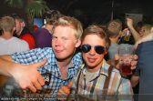 Bacardi Partyweek - Podersdorf - Sa 05.05.2012 - 103