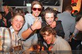 Bacardi Partyweek - Podersdorf - Sa 05.05.2012 - 104