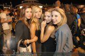 Bacardi Partyweek - Podersdorf - Sa 05.05.2012 - 105
