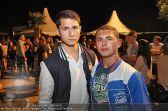 Bacardi Partyweek - Podersdorf - Sa 05.05.2012 - 106