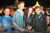 Bacardi Partyweek - Podersdorf - Sa 05.05.2012 - 108