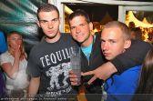 Bacardi Partyweek - Podersdorf - Sa 05.05.2012 - 109