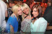 Bacardi Partyweek - Podersdorf - Sa 05.05.2012 - 11