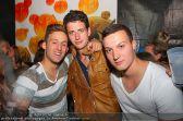 Bacardi Partyweek - Podersdorf - Sa 05.05.2012 - 111