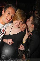 Bacardi Partyweek - Podersdorf - Sa 05.05.2012 - 112
