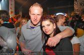 Bacardi Partyweek - Podersdorf - Sa 05.05.2012 - 113
