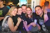 Bacardi Partyweek - Podersdorf - Sa 05.05.2012 - 114
