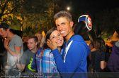 Bacardi Partyweek - Podersdorf - Sa 05.05.2012 - 115