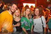 Bacardi Partyweek - Podersdorf - Sa 05.05.2012 - 13