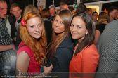 Bacardi Partyweek - Podersdorf - Sa 05.05.2012 - 14
