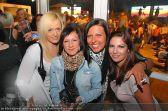 Bacardi Partyweek - Podersdorf - Sa 05.05.2012 - 15