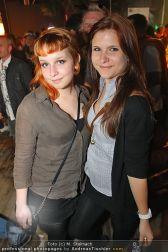 Bacardi Partyweek - Podersdorf - Sa 05.05.2012 - 16