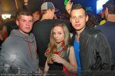Bacardi Partyweek - Podersdorf - Sa 05.05.2012 - 17