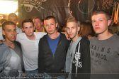 Bacardi Partyweek - Podersdorf - Sa 05.05.2012 - 18