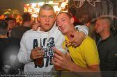 Bacardi Partyweek - Podersdorf - Sa 05.05.2012 - 19