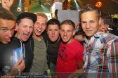 Bacardi Partyweek - Podersdorf - Sa 05.05.2012 - 2