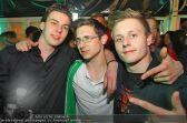Bacardi Partyweek - Podersdorf - Sa 05.05.2012 - 20
