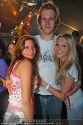 Bacardi Partyweek - Podersdorf - Sa 05.05.2012 - 24