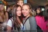 Bacardi Partyweek - Podersdorf - Sa 05.05.2012 - 26