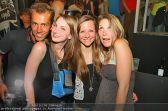 Bacardi Partyweek - Podersdorf - Sa 05.05.2012 - 28
