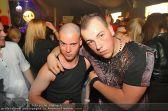 Bacardi Partyweek - Podersdorf - Sa 05.05.2012 - 29