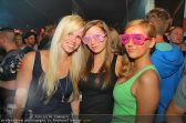Bacardi Partyweek - Podersdorf - Sa 05.05.2012 - 3