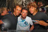 Bacardi Partyweek - Podersdorf - Sa 05.05.2012 - 30