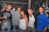 Bacardi Partyweek - Podersdorf - Sa 05.05.2012 - 34
