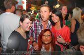 Bacardi Partyweek - Podersdorf - Sa 05.05.2012 - 36