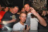 Bacardi Partyweek - Podersdorf - Sa 05.05.2012 - 37