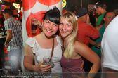 Bacardi Partyweek - Podersdorf - Sa 05.05.2012 - 38