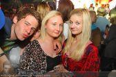 Bacardi Partyweek - Podersdorf - Sa 05.05.2012 - 39