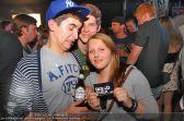 Bacardi Partyweek - Podersdorf - Sa 05.05.2012 - 41