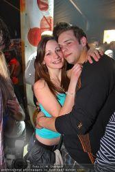 Bacardi Partyweek - Podersdorf - Sa 05.05.2012 - 42