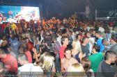 Bacardi Partyweek - Podersdorf - Sa 05.05.2012 - 44