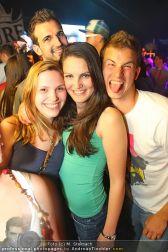 Bacardi Partyweek - Podersdorf - Sa 05.05.2012 - 48