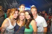 Bacardi Partyweek - Podersdorf - Sa 05.05.2012 - 49