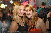 Bacardi Partyweek - Podersdorf - Sa 05.05.2012 - 5
