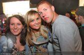 Bacardi Partyweek - Podersdorf - Sa 05.05.2012 - 50