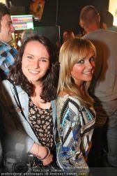 Bacardi Partyweek - Podersdorf - Sa 05.05.2012 - 51