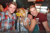 Bacardi Partyweek - Podersdorf - Sa 05.05.2012 - 52