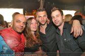 Bacardi Partyweek - Podersdorf - Sa 05.05.2012 - 53