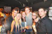 Bacardi Partyweek - Podersdorf - Sa 05.05.2012 - 54