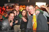 Bacardi Partyweek - Podersdorf - Sa 05.05.2012 - 56
