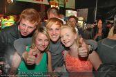 Bacardi Partyweek - Podersdorf - Sa 05.05.2012 - 57