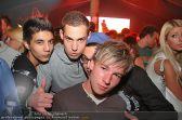 Bacardi Partyweek - Podersdorf - Sa 05.05.2012 - 58