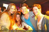 Bacardi Partyweek - Podersdorf - Sa 05.05.2012 - 59
